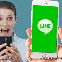 App-Para-Espiar-el-Chat-de-Line