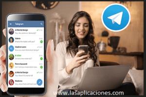 Como Espiar o Monitorear El Telegram de Otra Persona