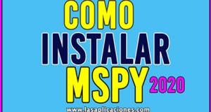 Como Instalar mSpy En Android