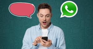 Como Acceder al Whatsapp de Otra Persona